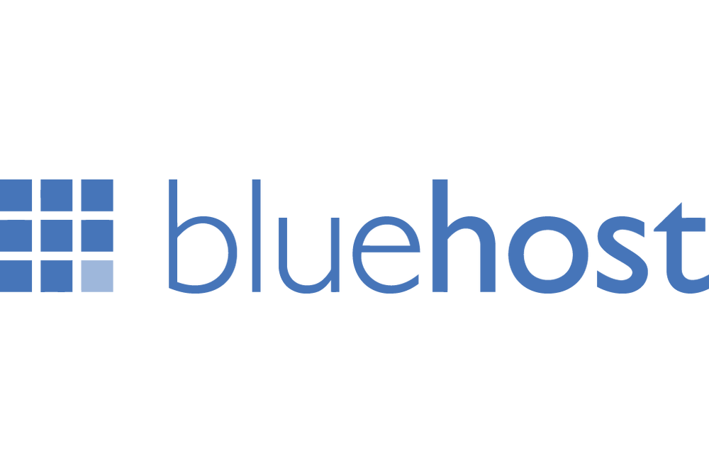 register a domain on bluehost.com