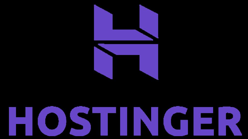 host a blog on hostinger